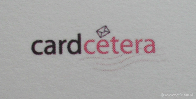 Cardcetera: French collection